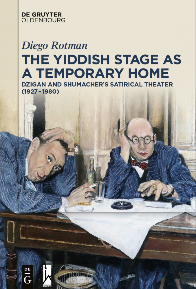 book_cover-the yiddish stage as a temporary home